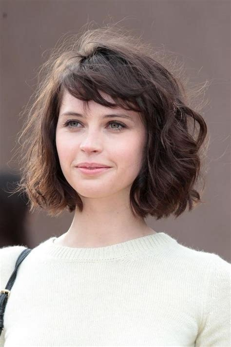 111 best layered haircuts for all hair types 2018 15 best collection of semi short layered haircuts