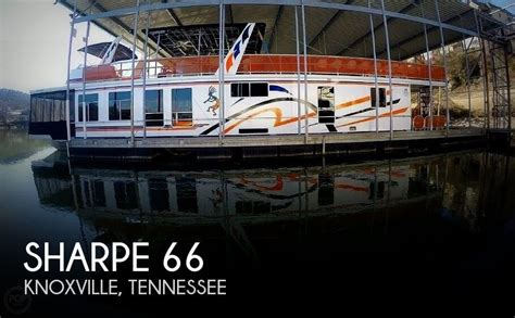 used deck boats for sale knoxville tn knoxville new and used boats for sale