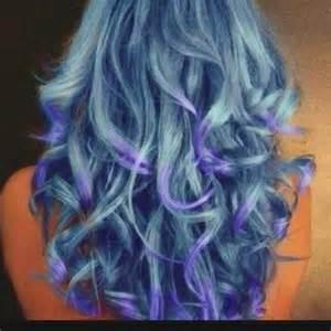 hair color patterns 30 dip dye hair patterns