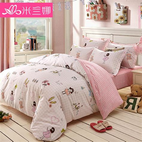 girls queen size bed girls bedding for queen size bed