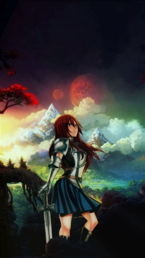 fairy tail anime wallpapers top  fairy tail anime