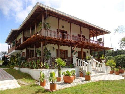 venta de casas en colombia casas y apartamentos pereira colombia venta de pereira