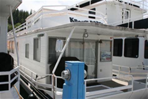 bay boats under 50k shasta lake houseboat sales and lake oroville houseboat