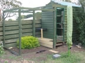 Diy Patio Enclosures Cat Enclosures And Cat Fences With Photos Cat World