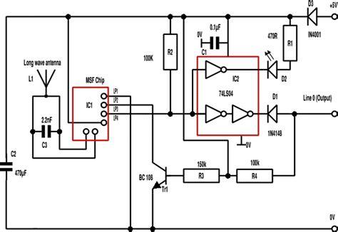 atomic led wiring diagram k grayengineeringeducation