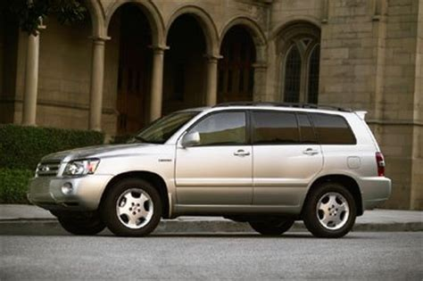 how things work cars 2001 toyota highlander on board diagnostic system 2007 toyota highlander hybrid 2007 hybrid car pictures howstuffworks