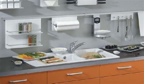 accesorios para cocinas accesorios para la cocina