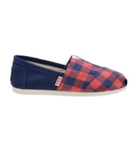 Sepatu Wakai Slip On Japan me want wakai shoes shoe shoes footwear
