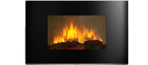 install electric fireplace how to install a wall mounted electric fireplace home