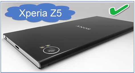 sony z5 safely transfer data contacts from android to sony xperia z5