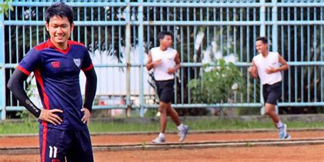 bintang wallpaper serang nama panggilan unik bintang sepakbola indonesia agus