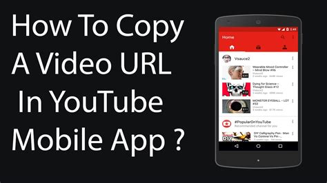 mobile url adding watermarks to photos huawei 2i httpsyoutube
