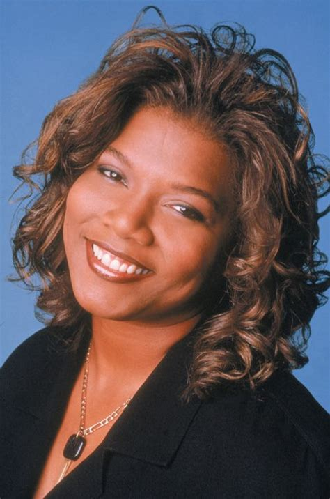 in living color cast member dies 17 best images about living single and martin on