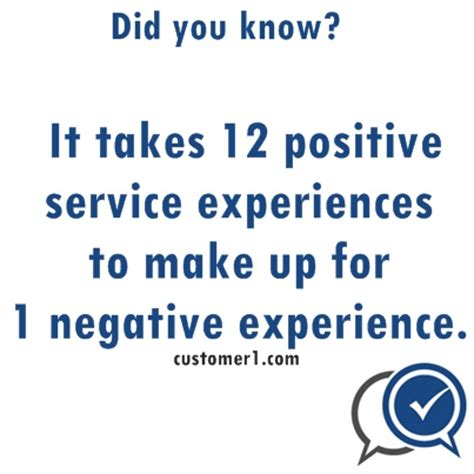 positive c section experiences did you know according to statistics it usually takes 12