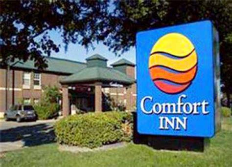 comfort inn addison tx dallas hotel comfort inn addison