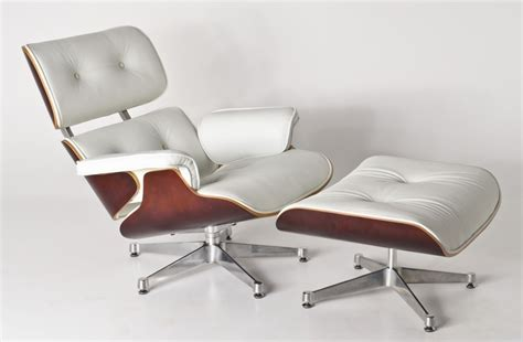 eames sofa replica eames lounge chair replica jacshootblog furnitures