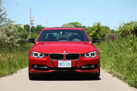 Bmw Mainline Picture Other 2012 Bmw 328i Front On Jpg