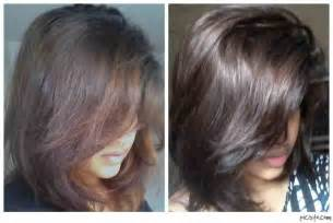 light ash hair color yellowish orange hair clairol nice n easy 6a natural light ash brown hair color