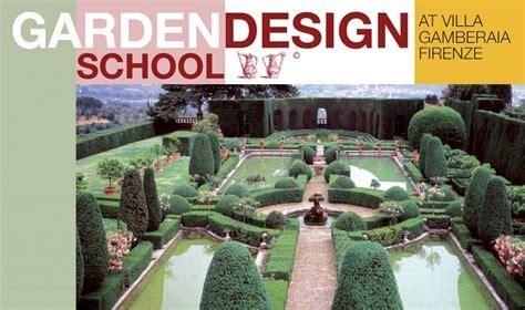 corsi progettazione giardini scuola di progettazione giardino a villa gamberaia corsi