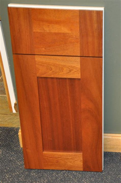 Overlay Cabinet Doors Overlay Or Style Cabinet Doors The Most Modern Iteration Is A Overlay Meaning