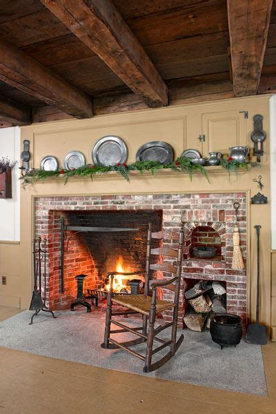 91 best kitchen fireplaces images on pinterest best 25 kitchen fireplaces ideas on pinterest kitchens