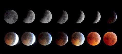 Calendario 9 Lunas Embarazo El Calendario Lunar Julio 2017 Fases De La Para Dar