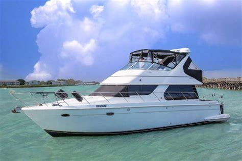 boat rentals near englewood florida boat tours englewood fl 941 505 8687 gulf island tours