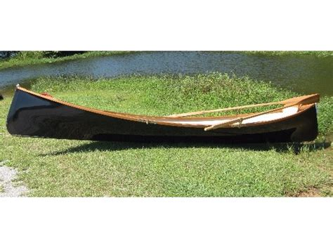offshore rowing boats for sale fiberglass row boat boats for sale