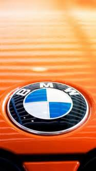 bmw logo galaxy note 3 wallpapers