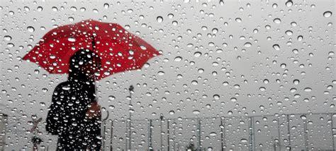 imagenes de otoño lluvioso isletas noticias nos informamos