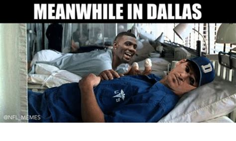 In Meme - meanwhile in dallas memes meme on sizzle