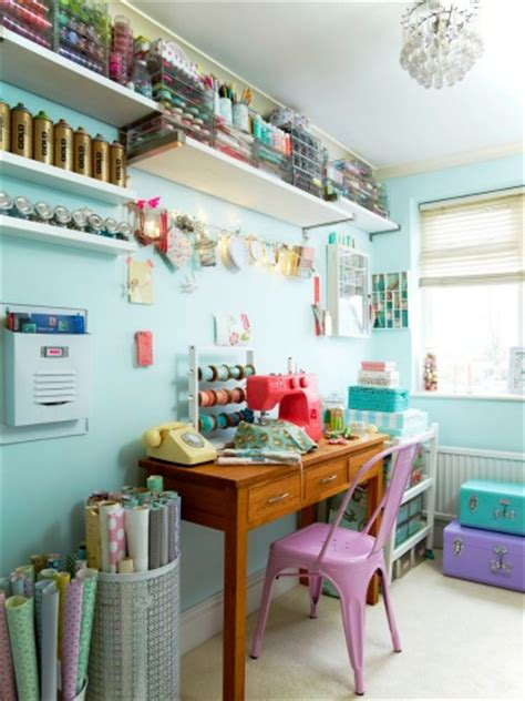 creating a craft room craft room ideas for craft room
