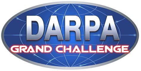 2005 darpa grand challenge voice and data system article