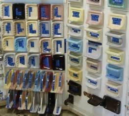 bathroom recessed shelves accessories hardware archives retro renovation