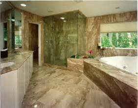 Photos Of Bathroom Designs 20 Gorgeous Luxury Bathroom Designs Home Design Garden