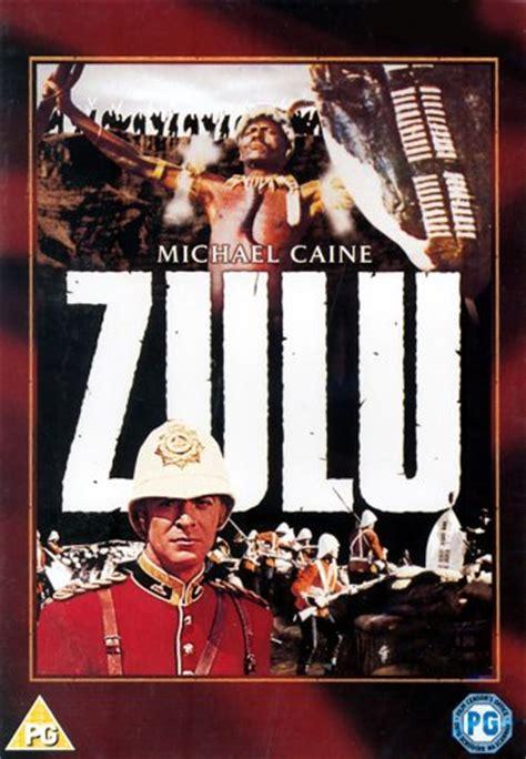 film zulu zulu film reviews find zulu in war films at review centre