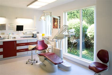 Cabinet Dentaire Etienne by Offre Emploi Chirurgien Dentiste Ales