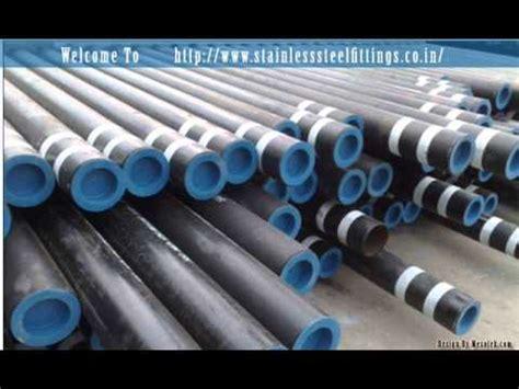 black iron pipe l galvanized steel galvanized pipe black iron pipe ductile