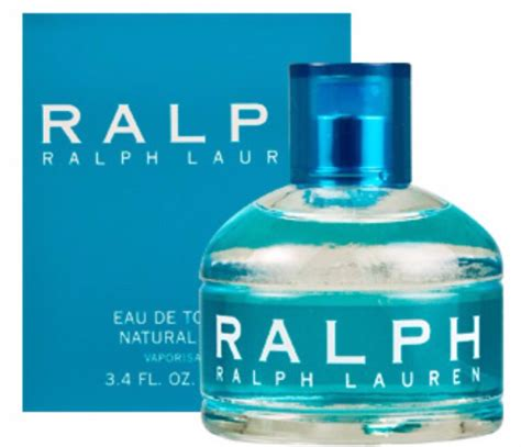 Parfum Original Ralph Rock For Edt 100ml perfume ralph mujer 100ml 100 original 180 000