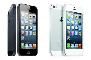 iphone 5 color apple launches iphone 5 battery replacement program in