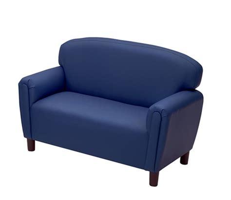 Sofa Enviro preschool enviro child upholstery sofa