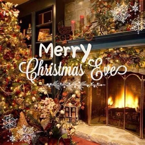 merry christmas eve pictures   images  facebook tumblr pinterest  twitter