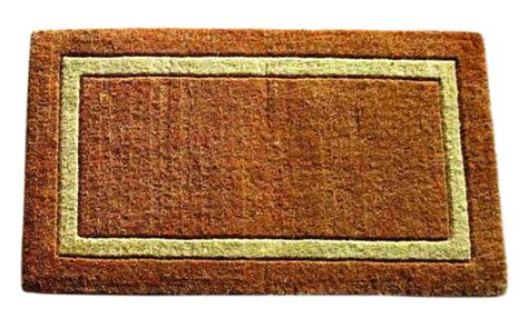 Quality Door Mats Door Mats Coir Quality Heavy Duty Entrance Mats