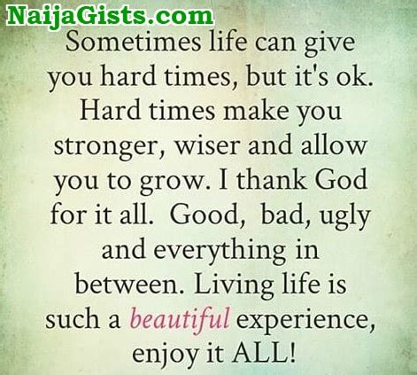surviving hard times effective strategies    tough times  lifenaijagistsblog