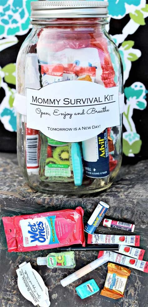 Gifts For Survivalists - 25 best ideas about survival kit gifts on