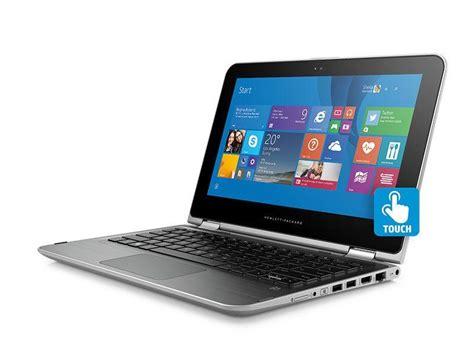 Hp Pavillion X360 Convert 14 Ba004tx Gold I5 7200u Gt940mx 2gb hp pavilion x360 la recensione laptop convertibile