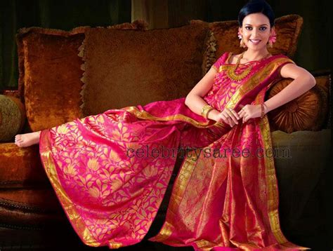 light weight sarees online india 37 best sarees images on pinterest indian