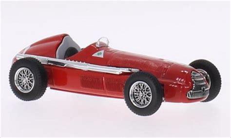 Alfa Romeo 158 by Alfa Romeo 158 Miniature Voiture Miniature