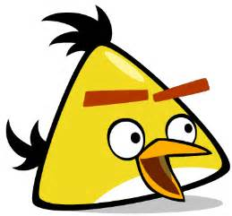Image surprised chuck png angry birds wiki