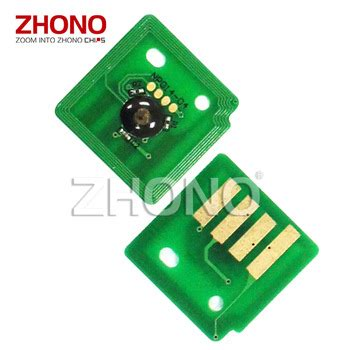 Chip Toner Xerox Apeos 350 Dc 5010 reset drum unit chip for xerox workcentre wc 5019 5021 5022 5024 wc5019 wc5021 wc5022 wc5024